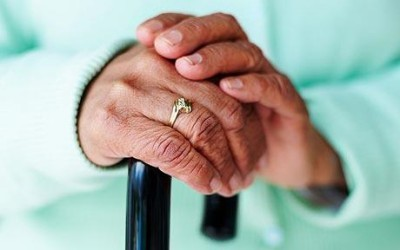 Review on the Elements Related to the Development of End of Life Care Quality Evaluation Index that Enriches the Final Years of the Elderly