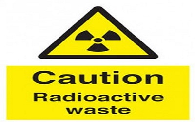 Applications of Green Composites in Immobilization of Radioactive Wastes and Others- A Review