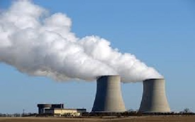 Nuclear Power Plants Quality Assurance Program