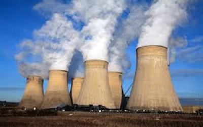 Towards an Operational Concept for Advanced Nuclear Power Plants