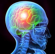 10th International Conference on Brain Injury & Neuroscience