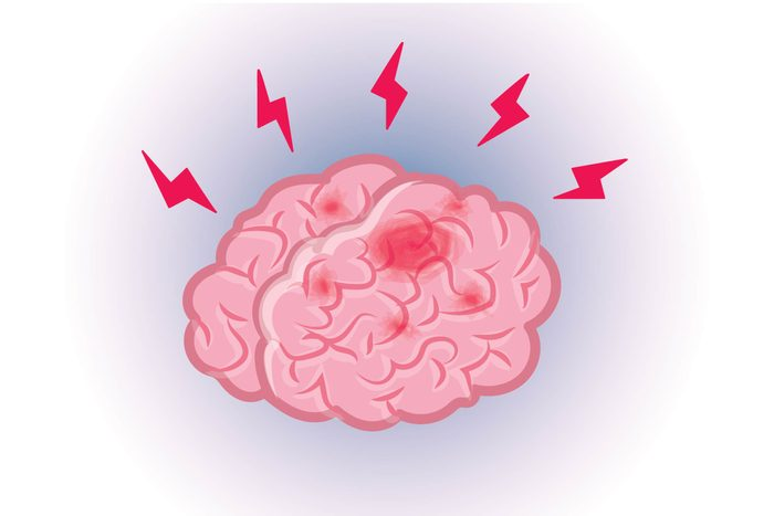 Neuroscience as challenged factor in medicine