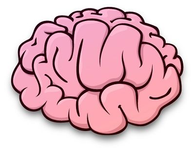 Salient features of Neuro psychology in medicine