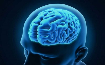Brain Lesions: To Biopsy or Not To Biopsy. A Single Institution Experience