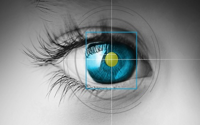 Using Eye-Tracking as Support for the TEACCH Program and Two Teenagers with Autism-Spectrum Disorders..