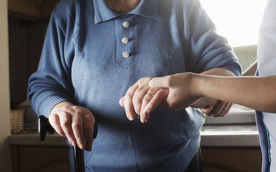 SLP & Parkinson's Disease (PD)