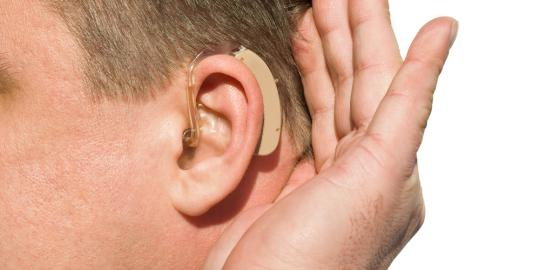 Trace Elements and Idiopathic Sudden Sensorineural Hearing Loss: A Study