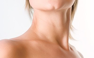 A Rare Impaction's Site of a Common Ingested Foreign Body on Neck in an Adult