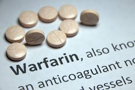 Synergistic Effect of Cefoperazone and Warfarin Leading to Fatal Coagulopathy in Patients on Warfarin Therapy After Valve Replacement Surgery. Series of Two Case Reports