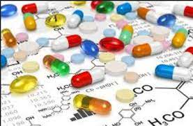 2020 Market Analysis of Pharmaceutical Formulations & Drug Delivery Conference October 30-31, 2020 | Vancouver, Canada