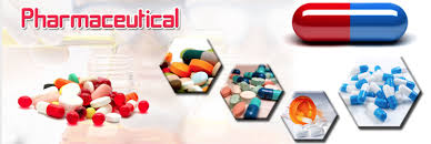 Announcement on Pharmaceutical Formulations & Drug Delivery