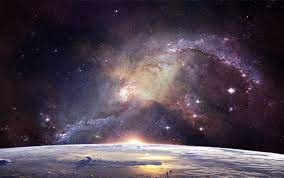 The Role of Mixing in Astrophysics