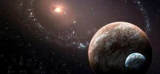 Astrophysics of Cosmic Rays