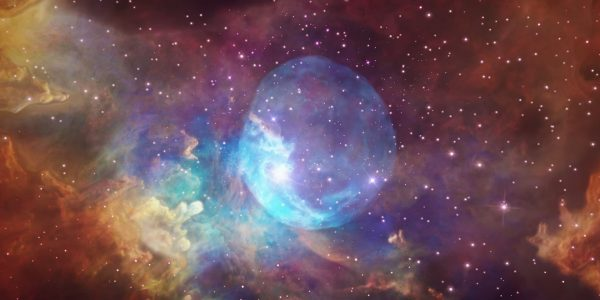 Altering the Natures of Gravity and Light Redefines the Universe