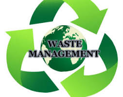 Market Analysis on Recycling and Waste Management
