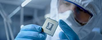 2020 Awards for Advanced Nanotechnology Conference