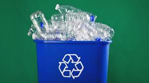 Awards 2020 on Recycling and Waste Management