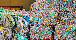 2020 Conference Announcement on Recycling and Waste Management