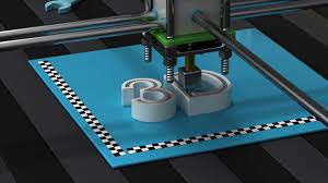 Young Scientist Awards at 3D Printing 2020 for the best researches in 3D Printing and Additive Manufacturing
