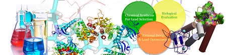 Market Analysis on 14th International Conference on Pharmaceutical Chemistry