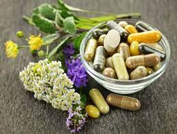 Pharmacognosy is that the Study of Plants as a Doable Source of Medicine