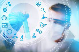 Pharmacovigilance Conjointly called Drug Safety is that the Medical Specialty Science