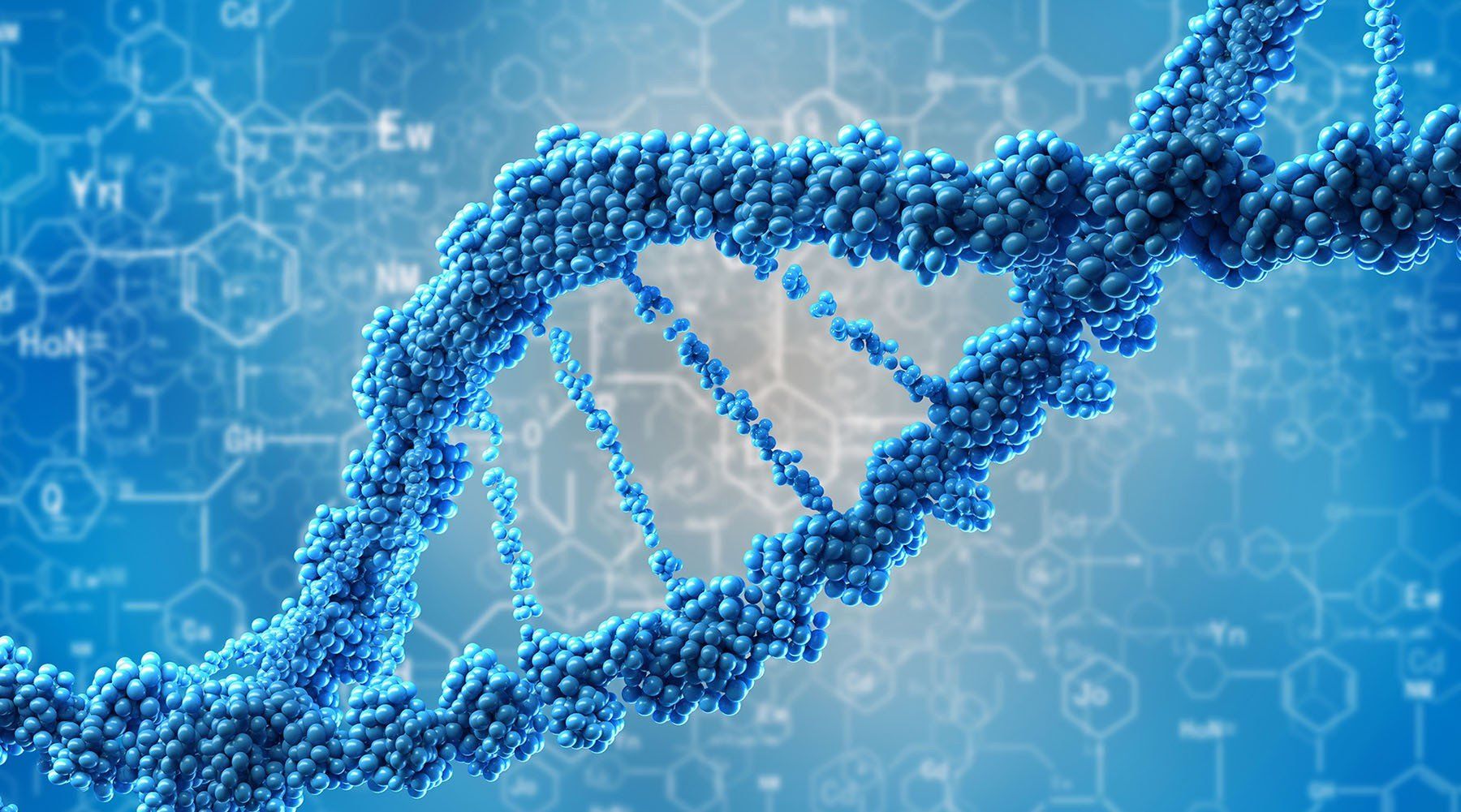 Biotechnology is a Wide Space of Science, Including the Utilization of Living Frameworks