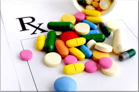 Role of Biopharmaceutics in Drug Development and Therapeutic Settings