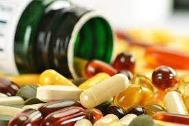 An Overall View of Pharmacokinetics