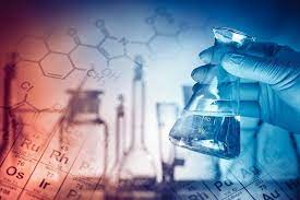 Analytical and Bioanalytical Chemistry Uses