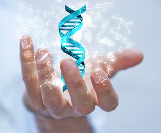 Regenerative Medicine 2020 Editorial Note