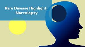 Short Communication on Narcolepsy