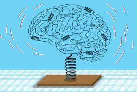 Short Communication on Epilepsy