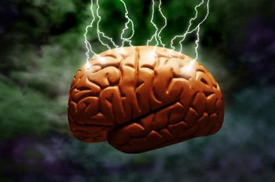 Migraine and REM Sleep Behaviour Disorder: A Common Pathogenesis?