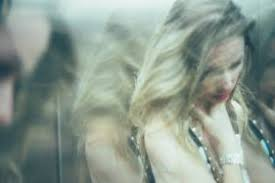 Journal of Trauma and Rehabilitation on depression