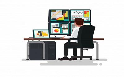 Market Analysis: Stress Management 2020