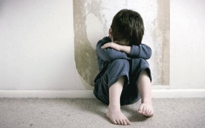Child Maltreatment and Bullying: Examining the Experiences of LGB Children and Adolescents