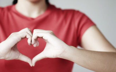 Missing in Action: Physical Activity for Women with Heart Disease