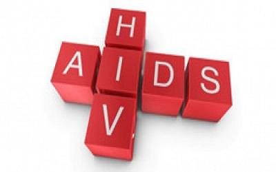 Beyond Knowledge and Agency: HIV Risk for Women of Color in HIV-Dense Neighborhoods