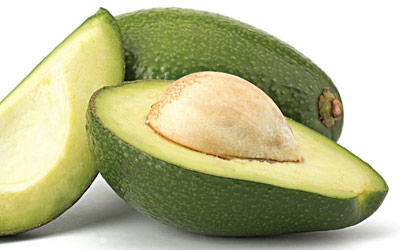 The Effects of Avocado Fruit