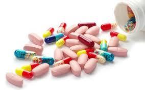 Drug Use Intervention Needs among University Students