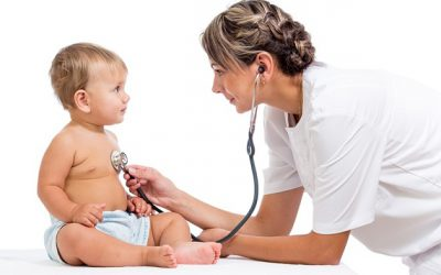 Clinical Study and Analysis of 700 Cases of Pneumonia in Children