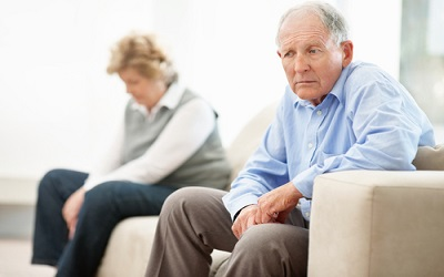 Investigating the Effectiveness of Reminiscence Therapy on of Elderlies Depression and Optimism: An Experiment Study