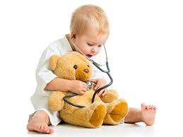 Young Researchers Forum - Young Scientist Awards: Pediatrics Neonatal Care 2020