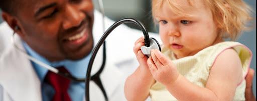 Pediatric Pathology 2020