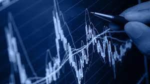 Trading In Economics