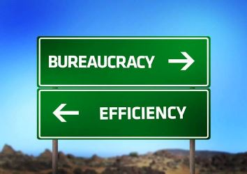 Performance in Nepali Bureaucracy: What does Matter?