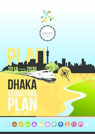 Physical growth trend on the fringe of the dhaka south city: a case study of saddam market area, kadamtali