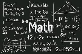 Mathematical Analysis of the Concept, equality.