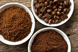 Studies on Nutritional Requirement of Young Arabica Coffee under Shaded Condition
